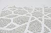"Текстурна паста ""Crystal"", фото 2"