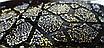 "Текстурна паста ""Crystal"", фото 8"