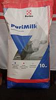 Cargill Заменитель молока для телят «Пуримилк» (10 кг)