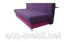 Ортопедичний диван Стиль власного виробництва