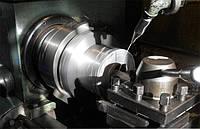 Советы правильной работы с металлом