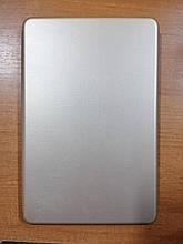 Чохол-книжка Samsung T595 Level Gold