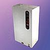 Електричний котел Tenko Стандарт Плюс 12 кВт/ 380 В, фото 2