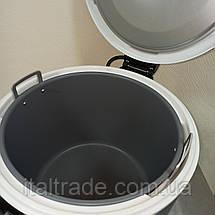 Термос для риса Вartscher А 150 512, фото 3
