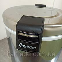 Термос для риса Вartscher А 150 512, фото 2