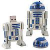 USB-флешки в стиле Star Wars