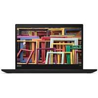 Ультрабук Lenovo ThinkPad X395 (20NL0007US)