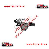 Термостат Fiat Doblo I 1.9D  Verner TH7175.88J