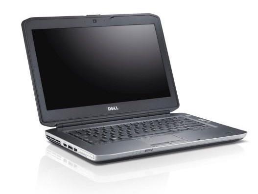 "Ноутбук Dell 14"" Latitude E5430 i5-3360M  3,50GHz 4Gb RAM 120Gb SSD"