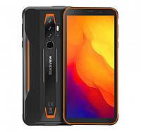 Смартфон Blackview BV6300 Pro 6/128GB Orange
