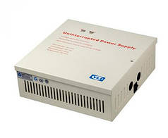 Блок бесперебойного питания Yli Electronic YP-902-12-5 трансформаторный