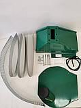 Зернодробилка DONNY-3000, фото 3