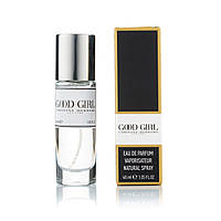 Carolina Herrera Good Girl - Tube Aroma 40ml