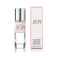 CD Joy - Tube Aroma 40ml