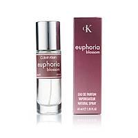 CK Euphoria Blossom - Tube Aroma 40ml