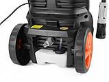 Аппарат для мойки высокого давления Енергомаш МВ-9232, фото 9