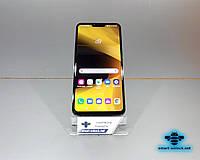 Телефон, смартфон LG V50 ThinQ 5G Покупка без риска, гарантия!, фото 1