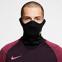 Шарф, Бафф, Горловик спортивный  Nike Therma Squad Snood
