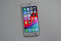 Apple iPhone 6 16Gb Silver Оригинал!, фото 1