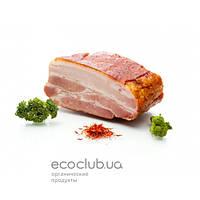 Грудинка свиная Савин продукт 1кг