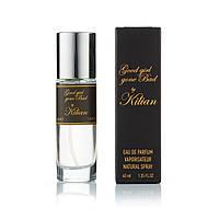 Kilian Good Girl Gone Bad - Tube Aroma 40ml