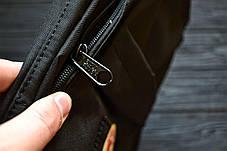 Шведский рюкзак Fjallraven Kanken Classic 16л, унисекс, разные цвета,для школы сумка портфель, фото 3