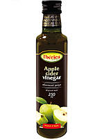 Iberica Яблочный уксус 250мл