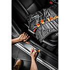 Набір інструментів Topex автомобільних знімачів для панелей облицювання 5 шт. (11-822), фото 2