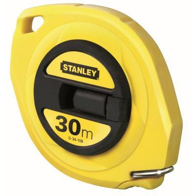 Рулетка Stanley Longtape 30мх12,7мм (0-34-108) (0-34-108)