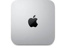 Неттоп Apple Mac Mini 2020 M1 512 GB 2020 (MGNT3)