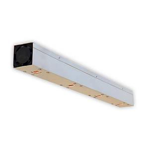 Светодиодный фитосветильник LED Союз-1 96 Вт, 1000 мм