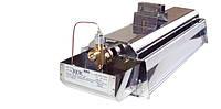 Обогреватель инфракрасный промышленный B16 M G20(природный газ)-6,75 кВт, ручной поджиг
