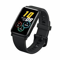 Смарт-часы Honor Watch ES HES-B09 Black (55026052)