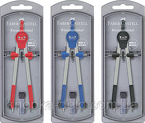 Циркуль Faber-Castell Giant Compass   340 мм, 174206