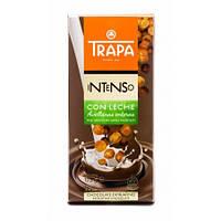 Trapa Intenso Молочный С Фундуком (175g)