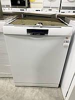 Посудомийна машина Bosch SMS69N12EU, фото 1