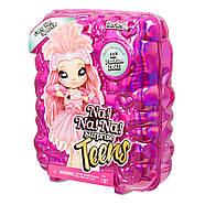 Оригинальная кукла Коко Фон Спаркл с аксессуарами Na! Na! Na! Surprise серии Teens (572596), фото 5