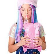 Модная кукла NA! NA! NA! SURPRISE S2 W2 Джули Джойфул с аксессуарами (571759), фото 4