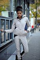 Спортивные костюмы зима