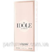 Idole Lancome eau de parfum 50ml