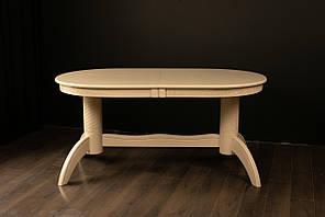 Обеденный овальный стол Версаль Марко™