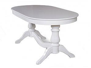 Обеденный овальный стол Эдельвейс Марко™