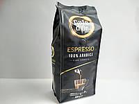 Кофе в зернах Cafe d'Or Espresso 500 г, фото 1