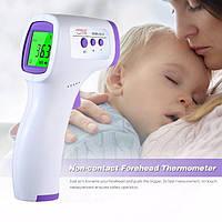 Інфрачервоний термометр UX-A-03