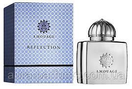 Amouage Reflection Woman Парфюмированная вода 100 ml.