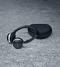 Навушники Porsche Bluetooth Headphones 97055831600