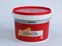 Vermeister Monosil P 12 кг. Однокомпонентный силановый клей для паркетной (инженерной) доски