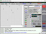 1000Gb Винчестер 1Tb Seagate ST1000DL002 SATAII (KJ2), фото 2