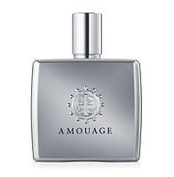 Amouage Reflection Woman Парфюмированная вода (тестер) 100 ml.