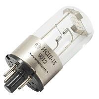 Імпульсна Лампа ИСШ-15